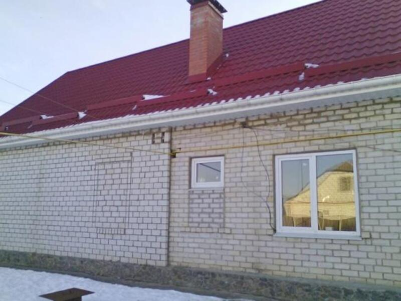 Дом, Коротыч, Харьковская область (506616 1)