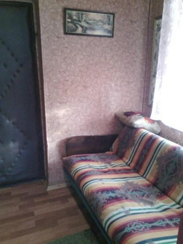 Дом, Коротыч, Харьковская область (506618 1)