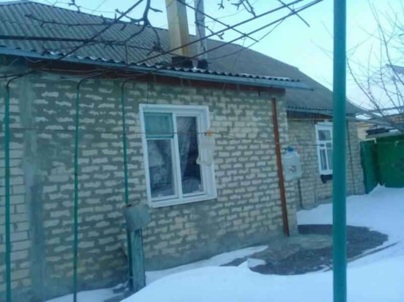 Дом, Харьков, Ледное (506712 1)