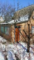 Дом, Чугуев, Харьковская область (506748 1)
