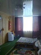 Дом, Чугуев, Харьковская область (506748 2)