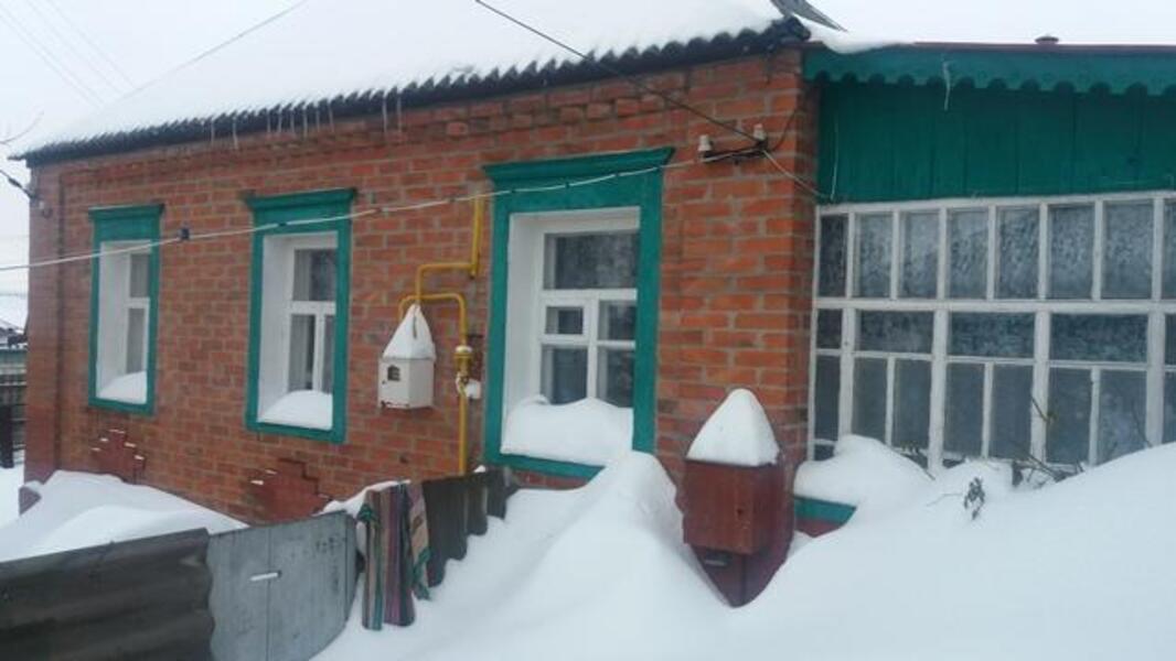 Дом, Змиев, Харьковская область (506890 5)
