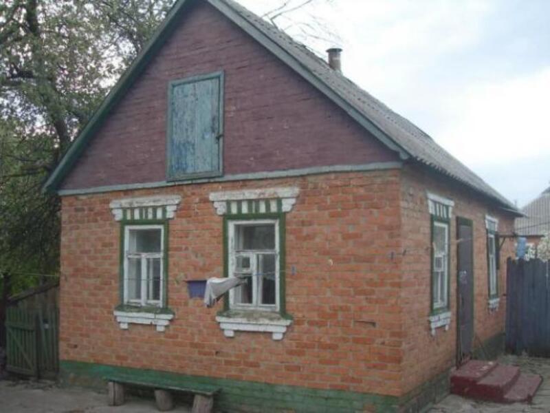 Дача, Дергачи, Харьковская область (506909 1)