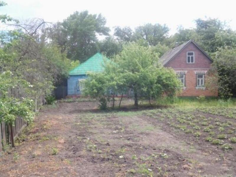 Дом, Слатино, Харьковская область (506909 5)