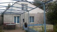 Дом, Харьков, Салтовка (506922 1)