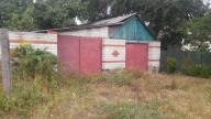 Дом, Харьков, Салтовка (506922 2)