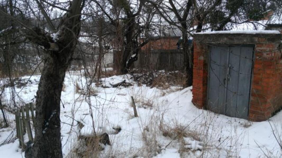 Дом, Артемовка, Харьковская область (507110 6)