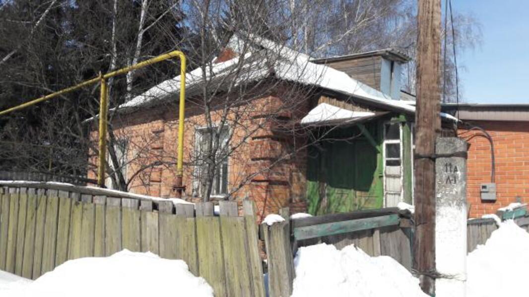 Дом, Дергачи, Харьковская область (507117 2)