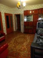 Дом, Змиев, Харьковская область (507185 1)