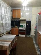 Дом, Змиев, Харьковская область (507185 4)
