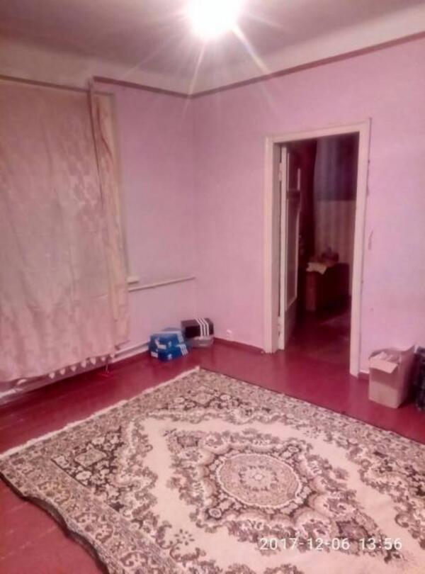 Дом, Харьков, СОРТИРОВКА (507200 5)