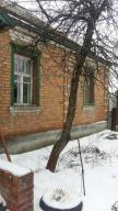 Дом, Липцы, Харьковская область (507374 1)