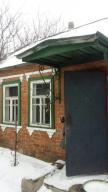 Дом, Липцы, Харьковская область (507374 2)