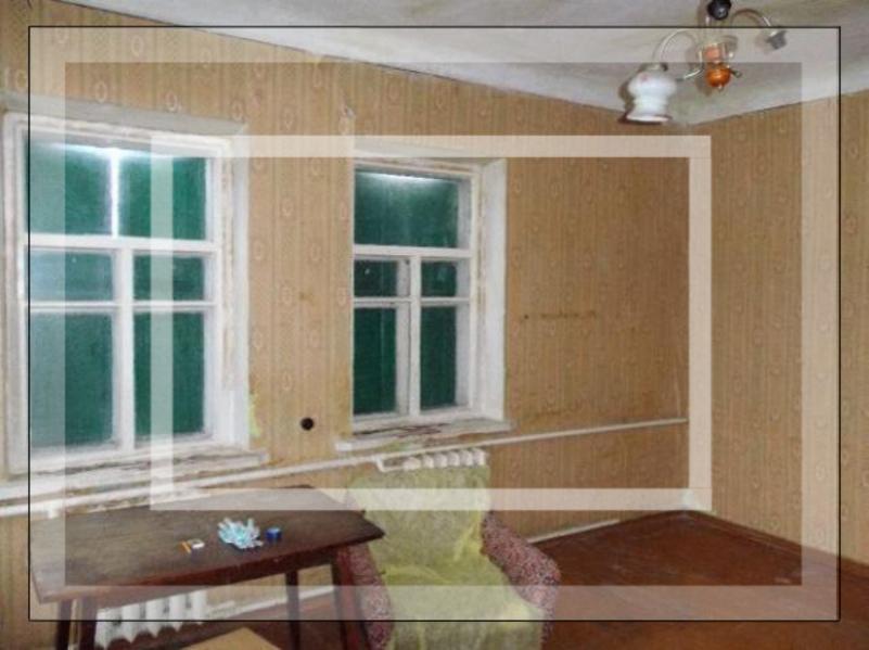 Дом, Казачья Лопань, Харьковская область (507451 5)