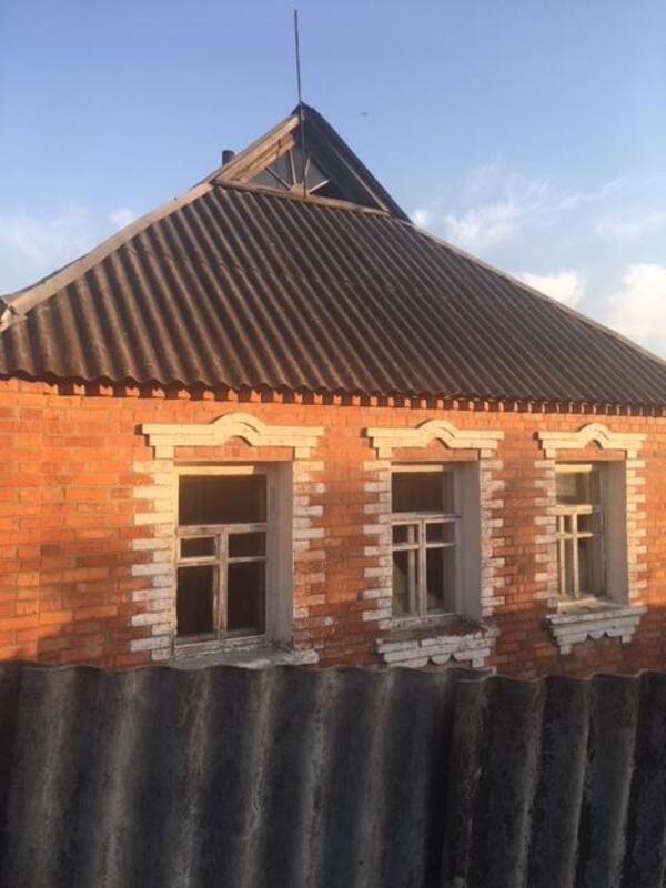 Дом, Мерефа, Харьковская область (507555 1)