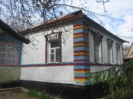 Дом, Караван(Дергачи), Харьковская область