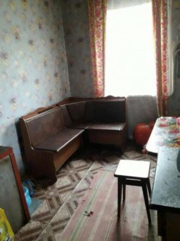 Дом, Слатино, Харьковская область (507997 5)