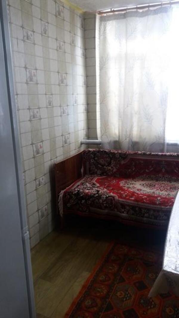 Дом, Мерефа, Харьковская область (508117 6)
