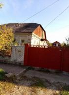 Дом, Харьков, ОСНОВА (508130 1)