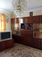 Дом, Харьков, ОСНОВА (508130 4)