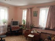 Купить дом Харьков (508131 1)
