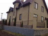 Дом, Циркуны, Харьковская область (508142 1)