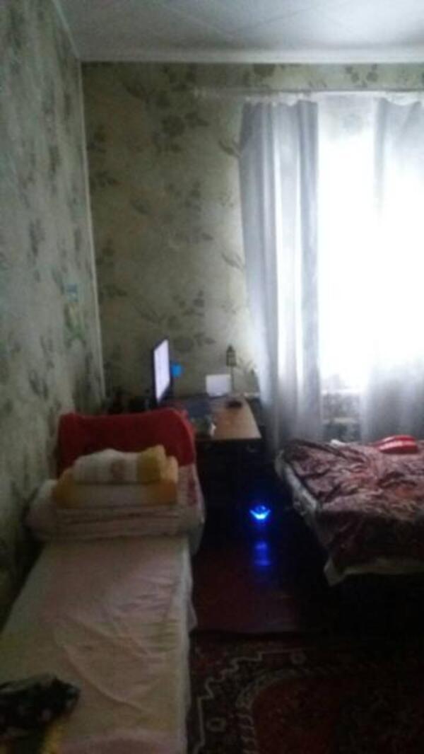 Дом, Борки, Харьковская область (508159 5)