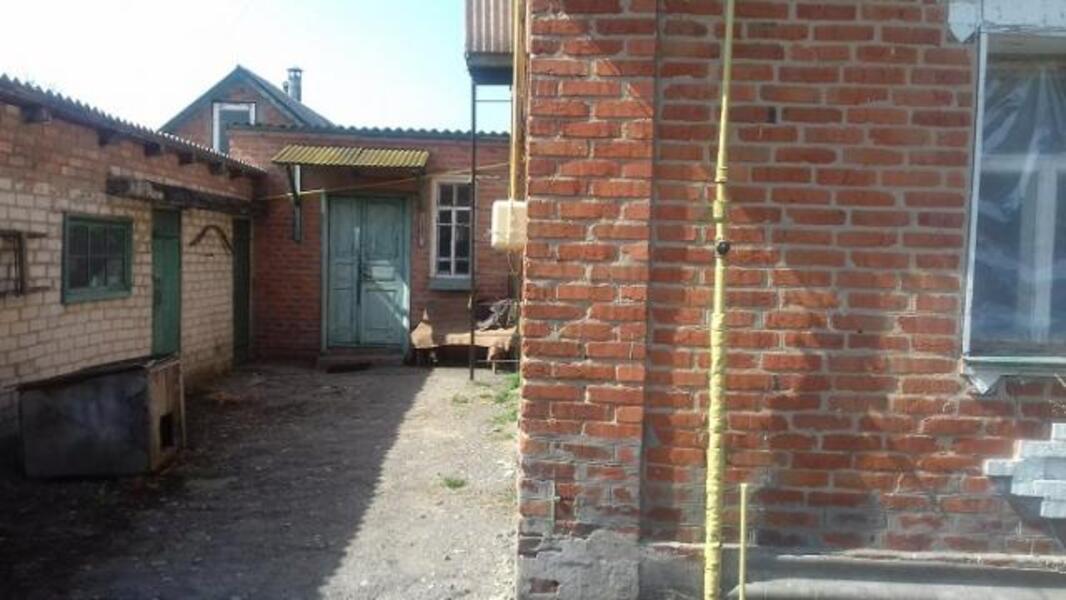 Дом, Мерефа, Харьковская область (508337 1)