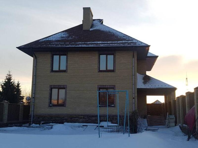 Дом, Харьков, Салтовка (508504 1)