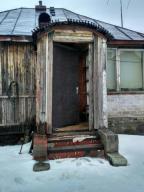 2 комнатная квартира, Харьков, ОДЕССКАЯ, Гагарина проспект (508505 1)