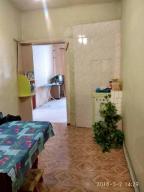 2 комнатная квартира, Харьков, Гагарина метро, Гимназическая наб. (Красношкольная набережная) (508521 1)