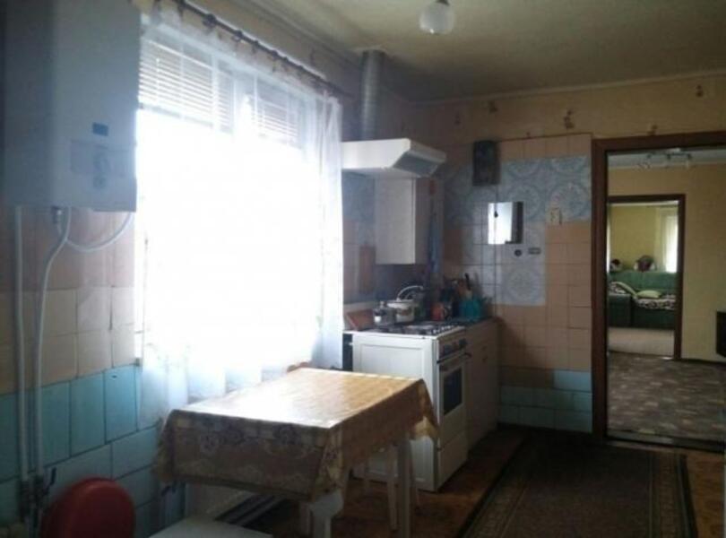 Дом, Харьков, НОВОЗАПАДНЫЙ (508811 2)