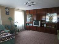 Дом, Харьков, ОДЕССКАЯ (508811 3)