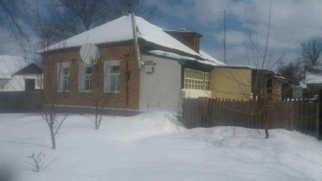 Дача, Красная Поляна, Харьковская область (508851 2)