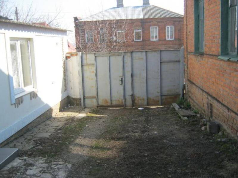 Дом, Харьков, СОРТИРОВКА (508864 5)