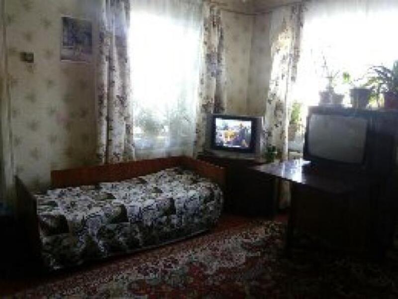 Дом, Харьков, ТЮРИНКА (508867 7)