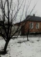 Дом, Харьков, ТЮРИНКА (508867 1)