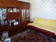 Дом, Харьков, ТЮРИНКА (508867 6)