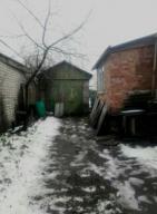 Дом, Харьков, ТЮРИНКА (508867 8)