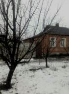 Дом, Харьков, ТЮРИНКА (508867 9)