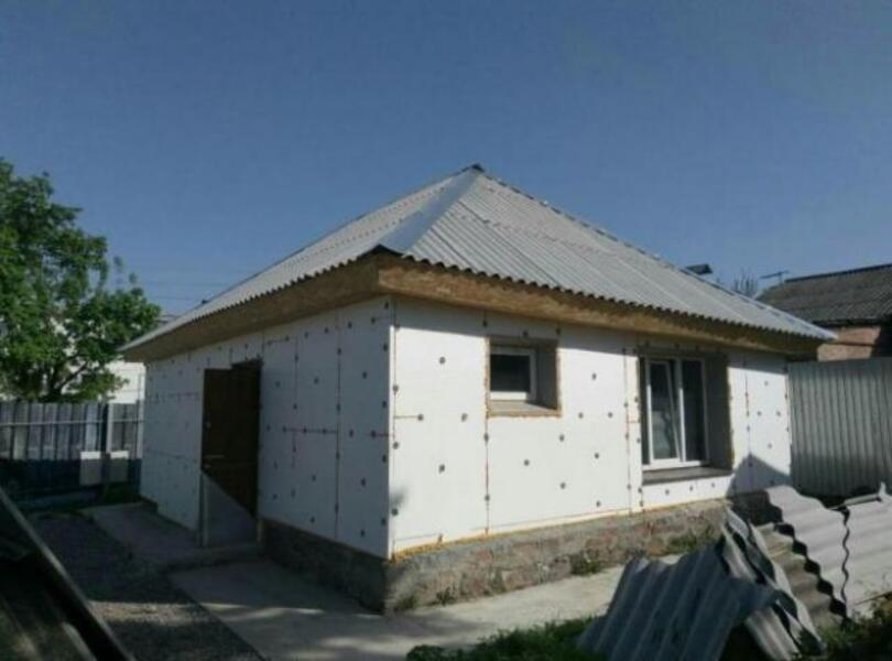 Дача, Харьков, Ледное (508870 1)