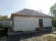 Дом на 2 входа, Харьков, Бавария (508870 2)