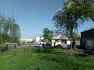 Дом на 2 входа, Харьков, Бавария (508870 4)