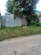 Дом, Циркуны, Харьковская область (508878 7)