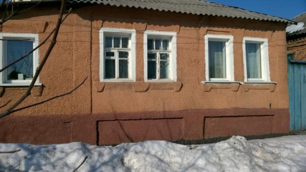 Дом на 2 входа, Харьков, ТЮРИНКА (508892 1)