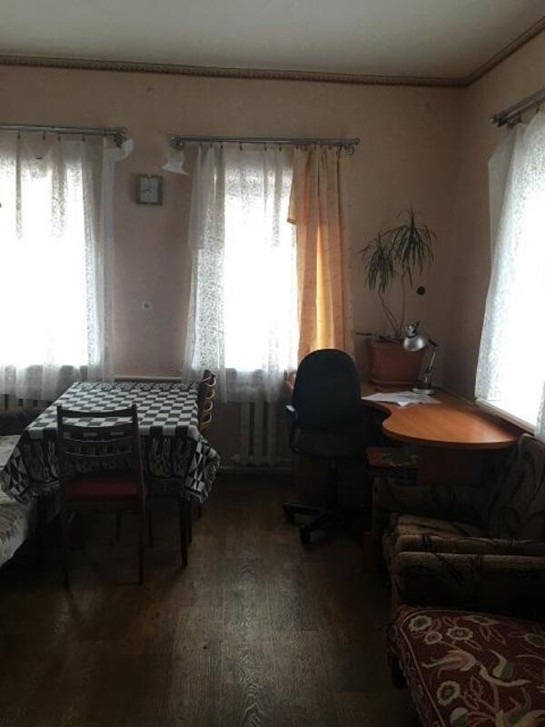 Дом, Харьков, Восточный (508987 2)