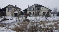 Дом, Циркуны, Харьковская область (509115 6)