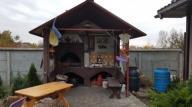 Дом, Циркуны, Харьковская область (509115 7)