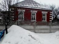 участок 25 сот., Каменная Яруга, Харьковская область (509132 5)
