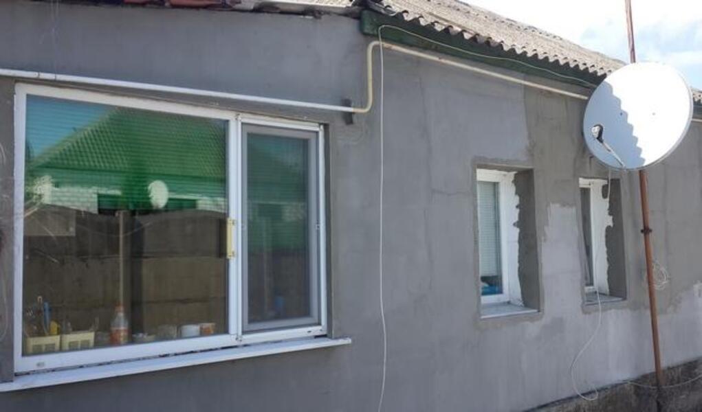 Дом, Змиев, Харьковская область (509283 3)